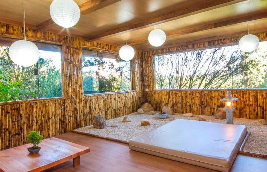 hotel-matsubara-area-comum-04