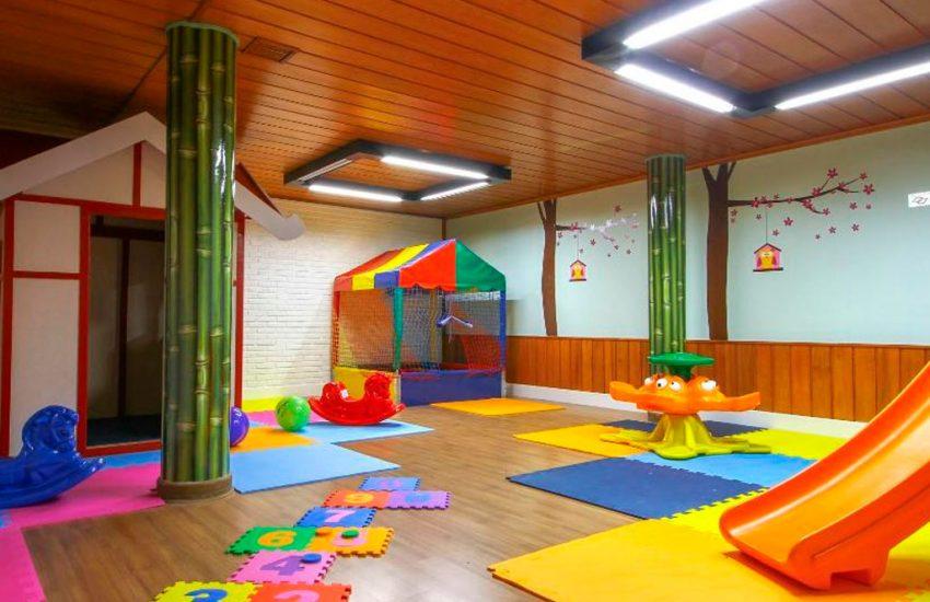 hotel-matsubara-area-criancas