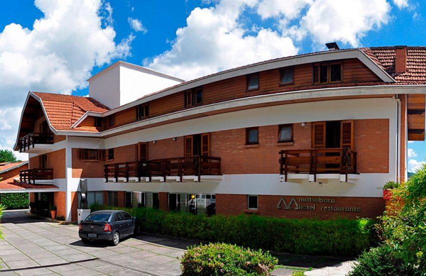 hotel-matsubara-fachada
