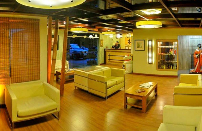 hotel-matsubara-recepcao