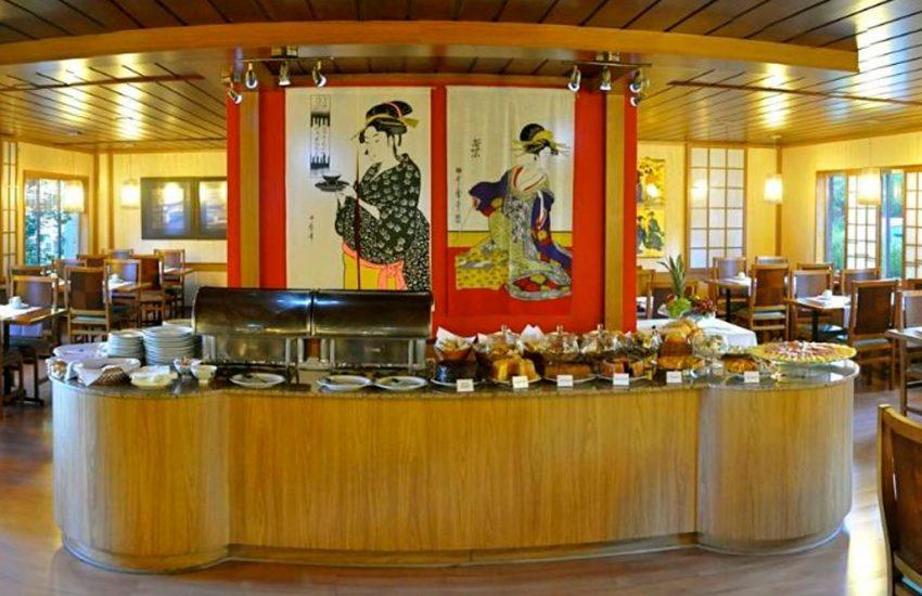 hotel-matsubara-salao-cafe