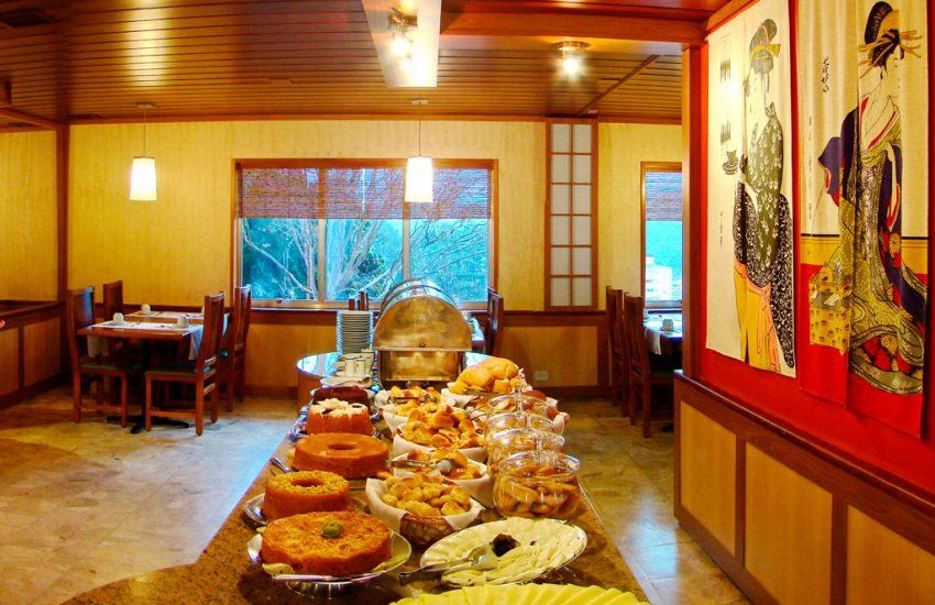 hotel-matsubara-salao-cafe-manha