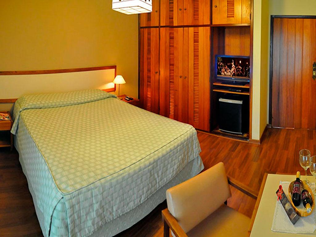 Matsubara Hotel Campos do Jordão (12)3663 3177 Portal  ~ Quarto Tematico Japones