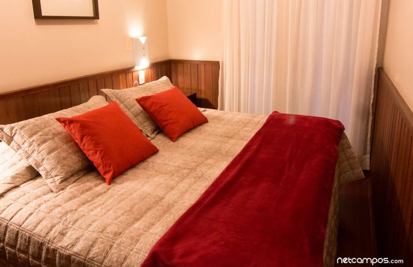 apartamento-duplo-flat-hotel-palazzo-reale