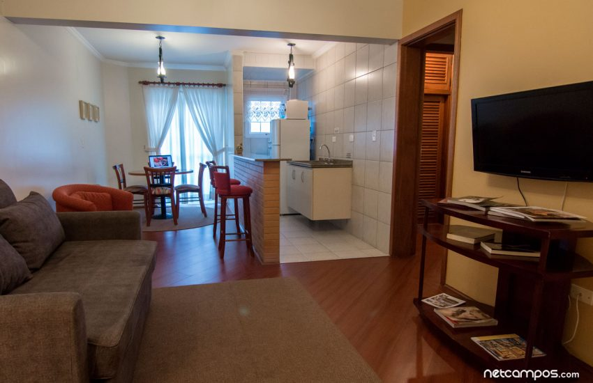 apartamento-flat-flat-hotel-palazzo-reale