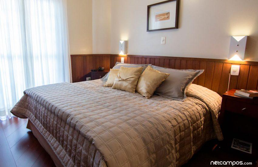 apartamento-flat-triplo-flat-hotel-palazzo-reale