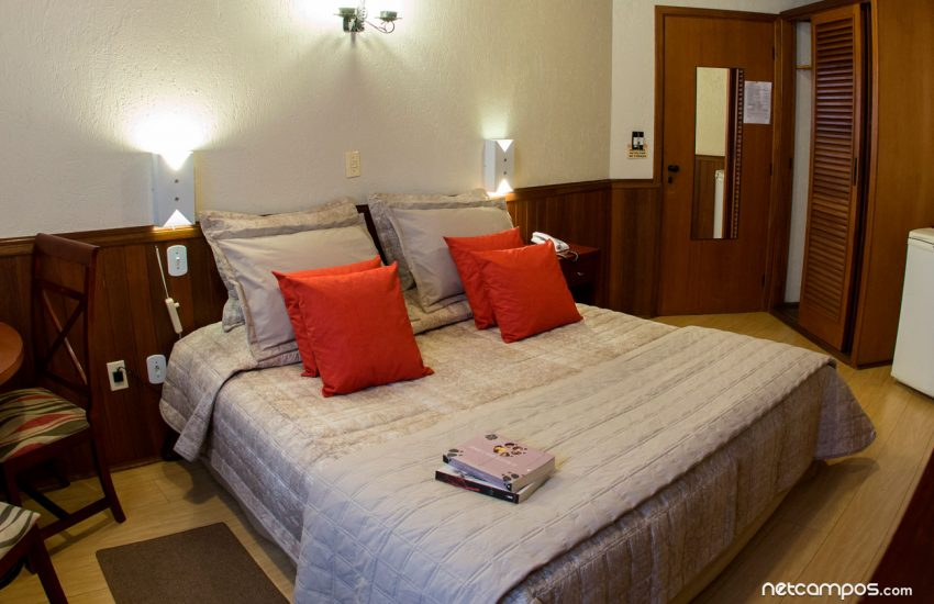 apartamento-standart-flat-hotel-palazzo-reale