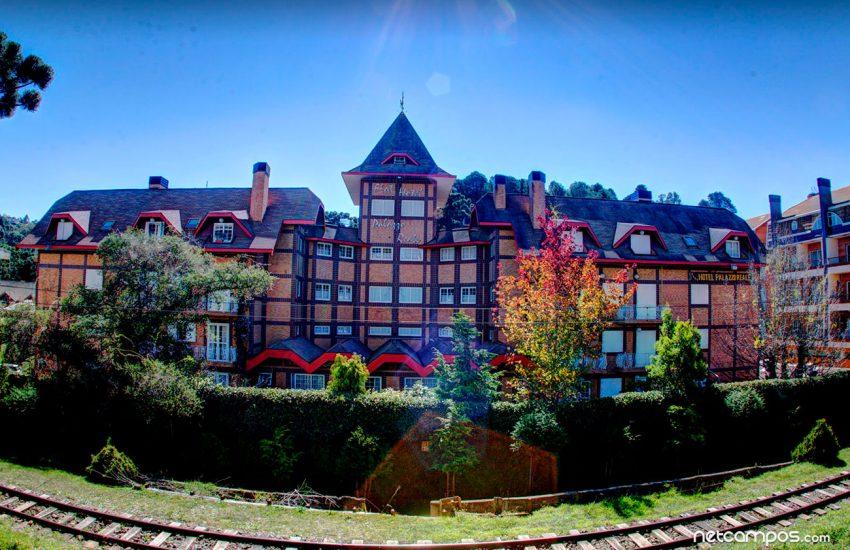 fachada-flat-hotel-palazzo-reale