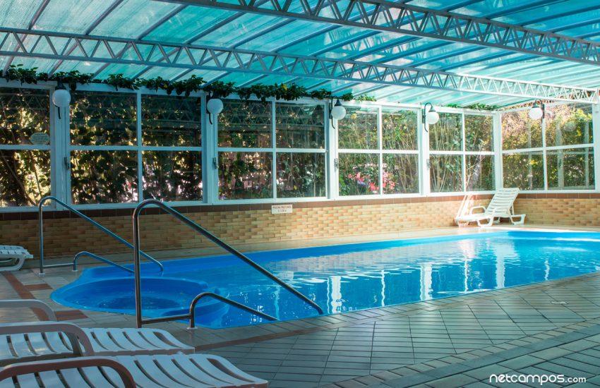 piscina-flat-hotel-palazzo-reale