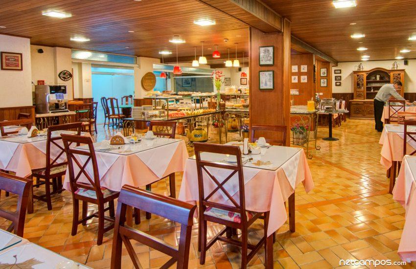 salao-de-cafe-flat-hotel-palazzo-reale