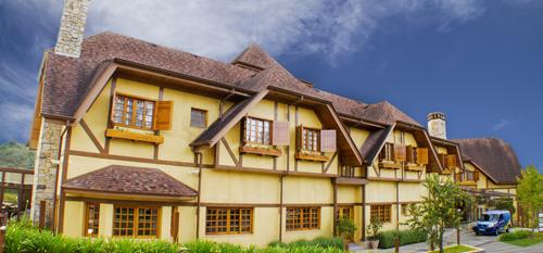 hotel-le-renard