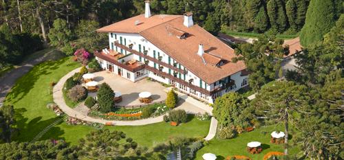 hotel-toriba