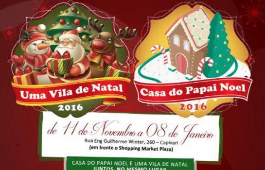 natal-2016-capa-site