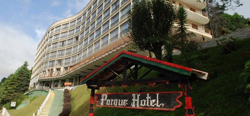 parque-hotel-campos