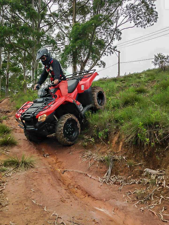 campos-do-jordao-quadriciclo-03