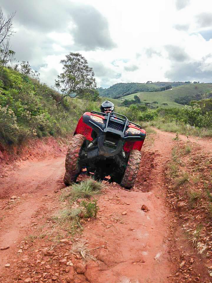 campos-do-jordao-quadriciclo-06