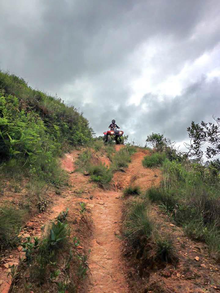 campos-do-jordao-quadriciclo-08