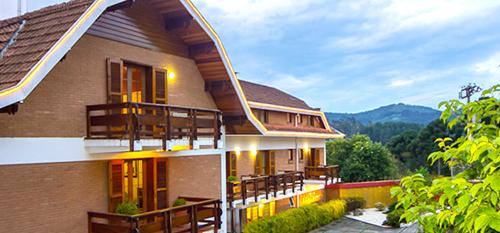 hotel-matsubara