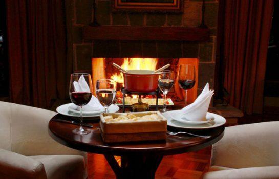 Hotéis de Campos do Jordão estão entre os melhores do Brasil segundo TripAdvisor