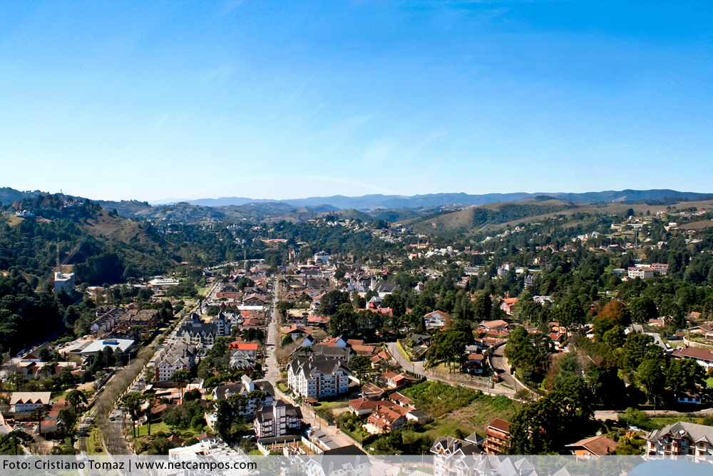 aerea-campos-do-jordao-2
