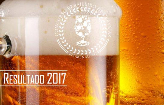 Cerveja Artesanal de Campos do Jordão está entre as melhores do Brasil