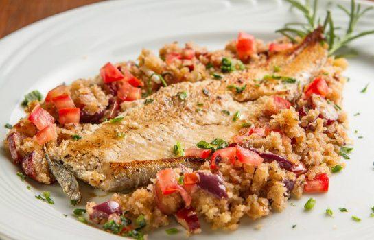 Restaurantes lançam Temporada Gastronômica do Pinhão em Campos do Jordão