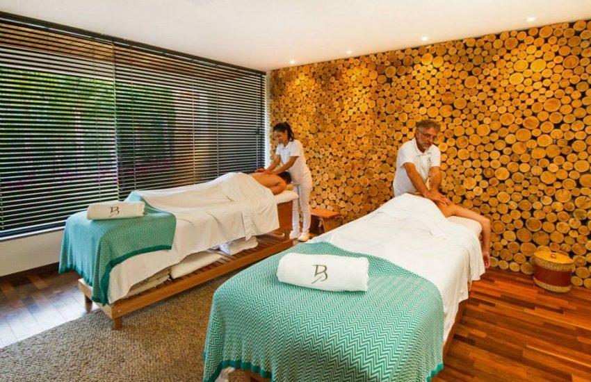 hotel-botanique-spa