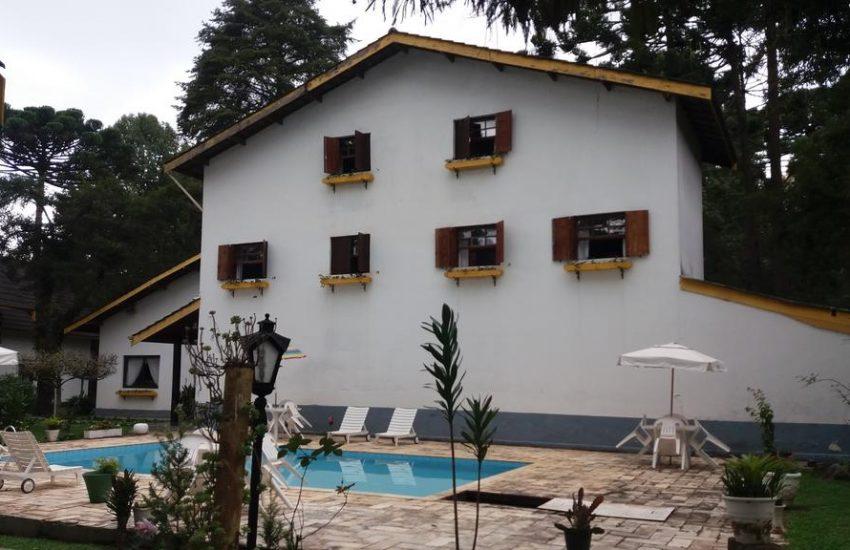 capivari-plaza-hotel-piscina