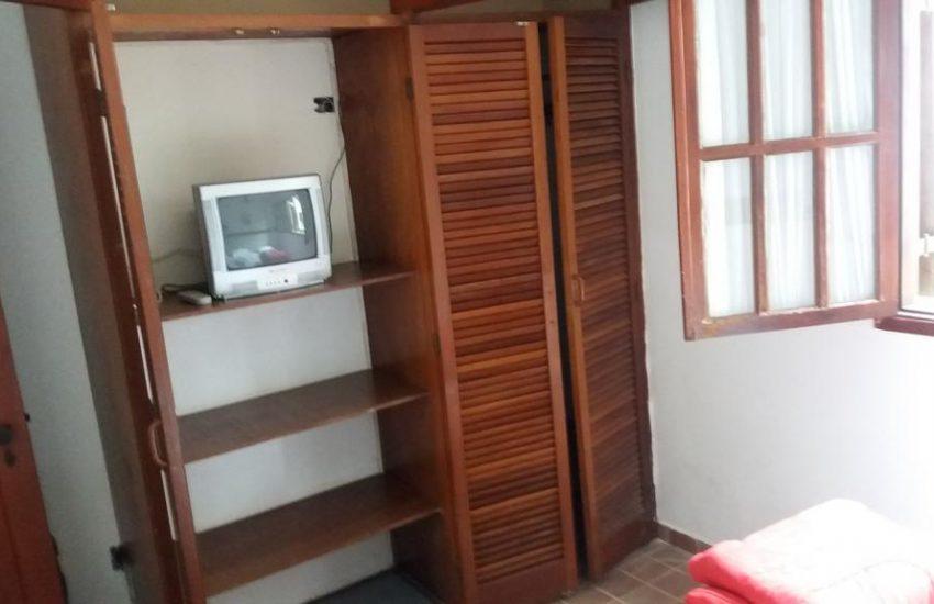 capivari-plaza-hotel-8