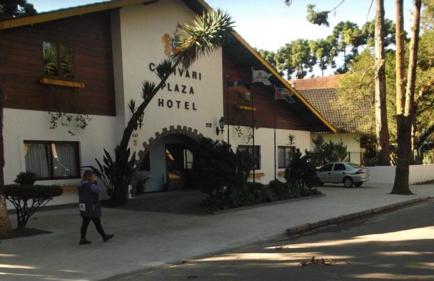 capivari-plaza-hotel-frente