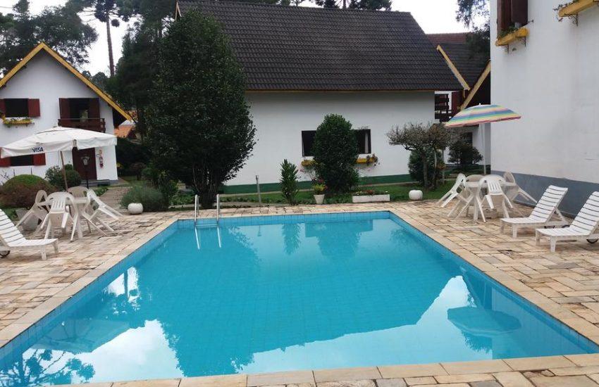 capivari-plaza-hotel-piscina-2