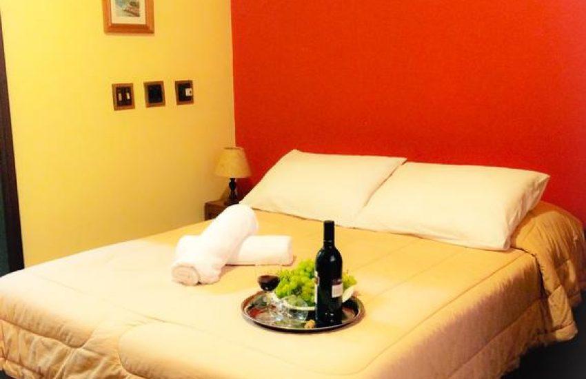 Confiance-hotel-Lazer-2