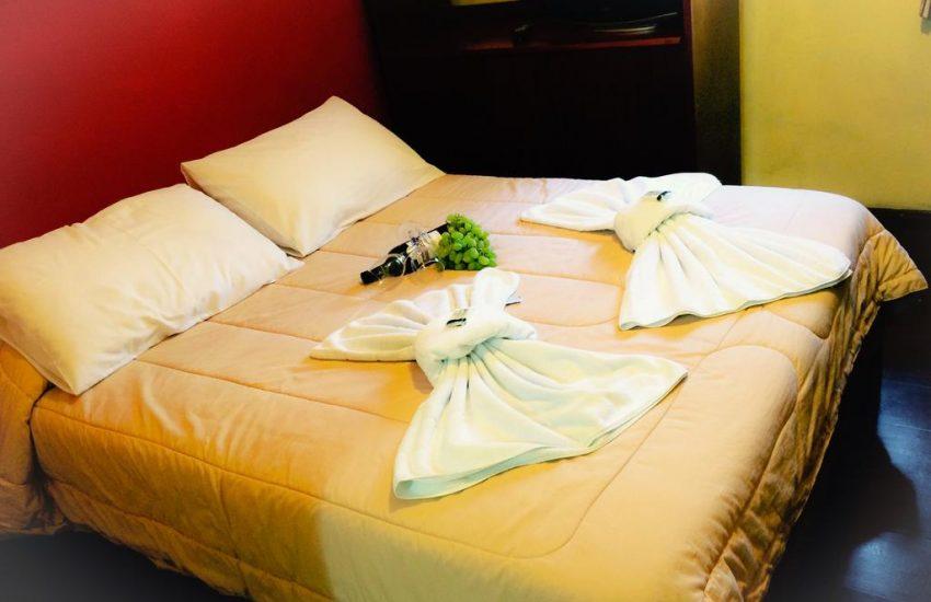 Confiance-hotel-Lazer-3