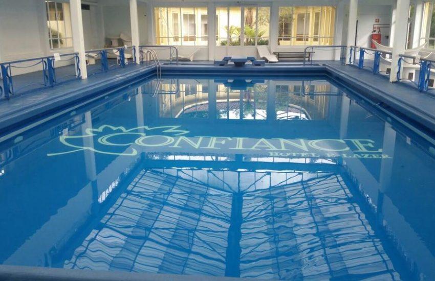 Confiance-hotel-Lazer-11