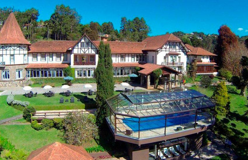 hotel-vila-inglesa-fachada-aerea