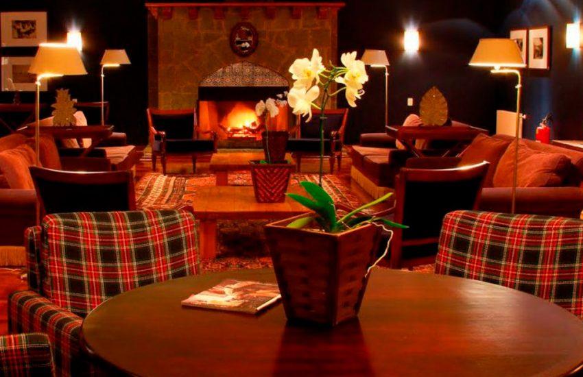 hotel-vila-inglesa-sala-estar