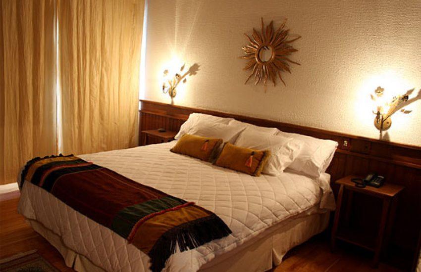 cristallo-di-pietro-hotel-4