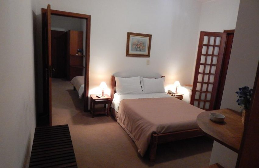 hotel-aldeia-da-serra-16