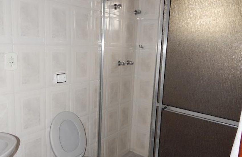 hotel-aldeia-da-serra-4