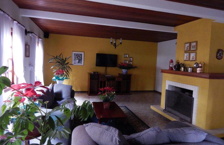 hotel-aldeia-da-serra-5
