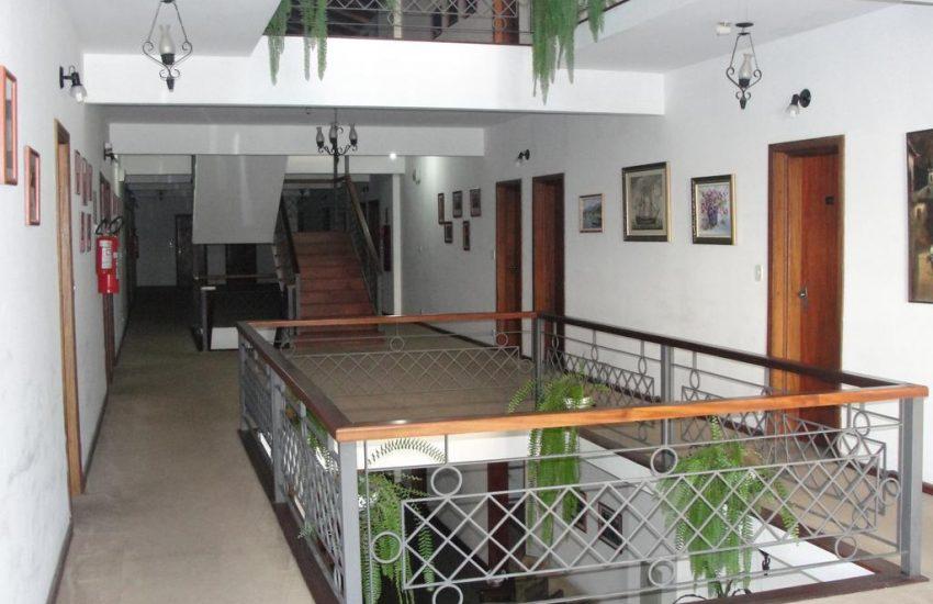 hotel-aldeia-da-serra-7