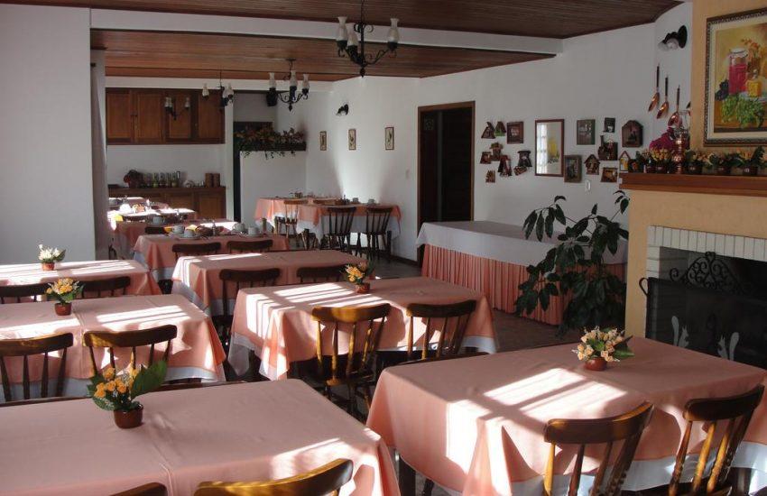 hotel-aldeia-da-serra-8