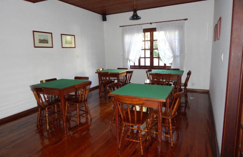 hotel-aldeia-da-serra-9