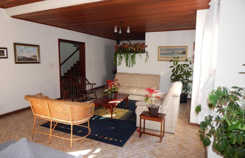 hotel-aldeia-da-serra-10
