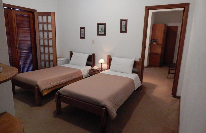 hotel-aldeia-da-serra-17