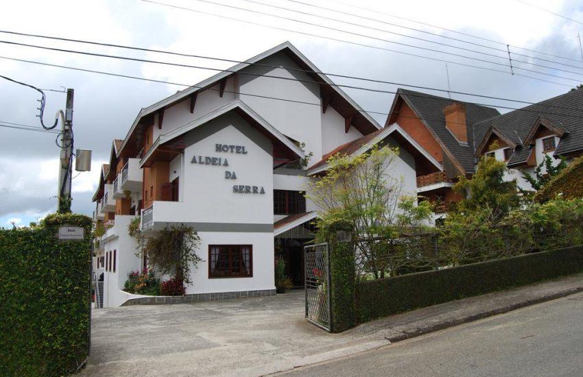 hotel-aldeia-da-serra-1