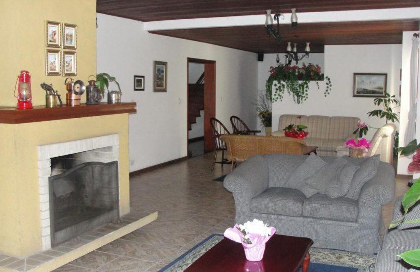 hotel-aldeia-da-serra-2