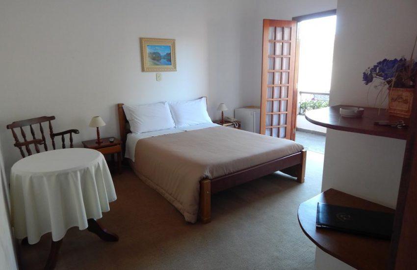 hotel-aldeia-da-serra-3