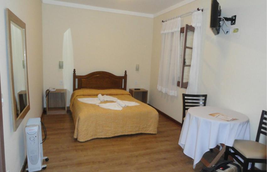 hotel-bologna-1