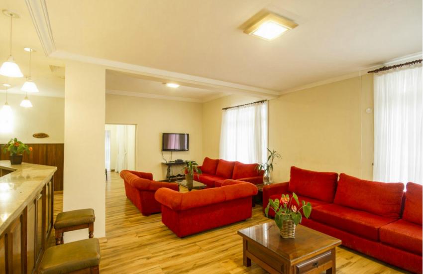 hotel-bologna-2